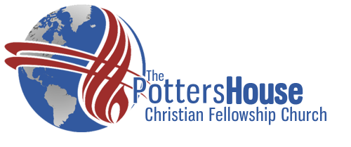 Potter's House Christian Fellowship